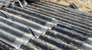 Dalla Regione oltre 2 milioni di euro per la rimozione dell'amianto dagli edifici pubblici