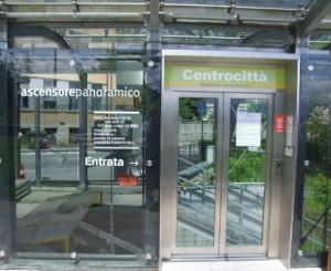 A Cuneo un progetto europeo pilota per l'efficienza energetica dei centri storici