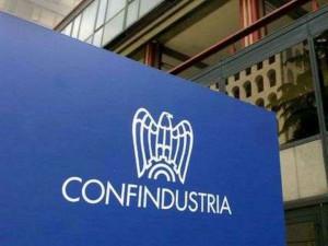 Incentivi per gli investimenti e 'Piano Industria 4.0 in un convegno di Confindustria