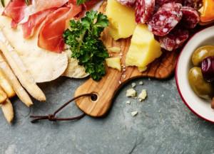 Cuneo punta all'America e si posiziona come la provincia più rappresentata a 'TO taste 2019' con 92 imprese presenti