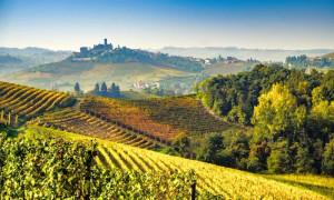 Turismo: in Piemonte nel 2018 superata la soglia dei 15 milioni di pernottamenti