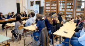 A Mondovì e Ceva due eventi firmati Banco Azzoaglio per il Festival della Cultura creativa dell'Abi