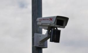 Busca, si installano sette nuove telecamere di videosorveglianza