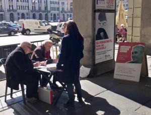 Venerdì 29 marzo a Cuneo la giornata per i Beni comuni