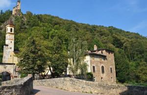 Monterosso Grana, contributi dal Comune per le attività commerciali