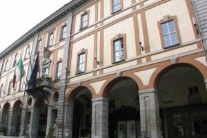 Approvato in Consiglio comunale un ordine del giorno sulla sicurezza partecipata