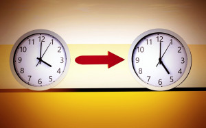 Nel weekend lancette avanti di un'ora: potrebbe essere la penultima volta dell'ora legale