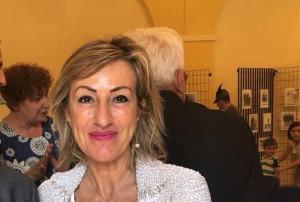 Ciaburro (FdI): 'La nuova legge regionale sulla montagna un semplice spot elettorale'