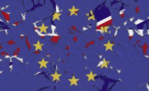 'La lezione di Brexit per l'Unione Europea e l'Italia' in incontro a Cuneo