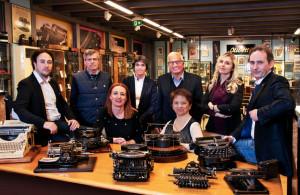 Amici dei musei di Bra, rinnovato il direttivo