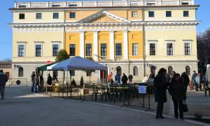 L'ente Ospedale di Busca resta pubblico e si trasforma in Azienda di Servizi alla Persona
