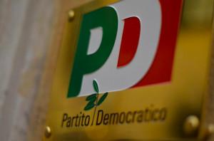 Sabato si inaugura la nuova Sede provinciale e cittadina del Partito Democratico a Cuneo