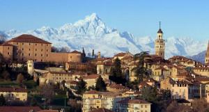 'Aprile, un mese di Resistenza': tutti gli eventi a Saluzzo
