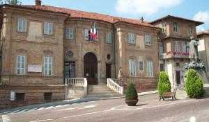 PUMS a Bra: il Consiglio comunale approva le linee di indirizzo