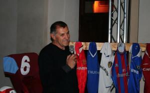 Da Robilante a Londra: la storia del primo gruppo italiano di tifosi del West Ham