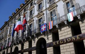 Fondo 'non autosufficienze', la Regione stanzia nuove risorse per oltre un milione di euro