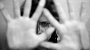 La Regione lancia 'Erica', un'app pensata per le donne vittime di violenza
