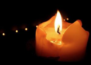 Santa Croce in lutto per la scomparsa di Corrado Ghelfi