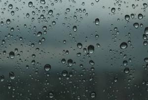 Finalmente la pioggia: precipitazioni attese da mercoledì sera