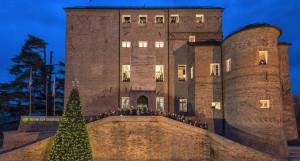 Domenica 14 aprile a Carrù l'assemblea dei soci della Banca Alpi Marittime
