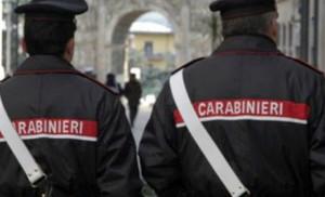 Tentato omicidio aggravato: arrestati in quattro tra Cuneo e Torino