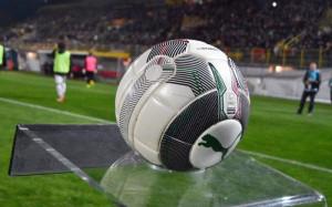 Calcio, Serie C: riscritta la formula per i playout, ecco le novità