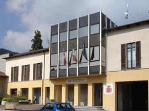 Amministrative, a Vignolo sarà (probabilmente) corsa a tre