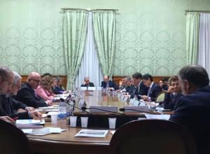 La 'soluzione Toninelli' per l'Asti-Cuneo rischia l'alt della Commissione Europea
