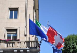Il Consiglio provinciale convocato per lunedì 8 aprile a Cuneo
