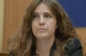 Chiara Gribaudo attacca sull'Asti-Cuneo: 'L'opera rischia un ritardo di altri due anni'