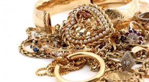 'Il gioielliere e le sfide del mercato': un incontro con Federpreziosi in Confcommercio a Cuneo