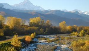 La Riserva della Biosfera transfrontaliera del Monviso presenta la Convenzione per la sua governance