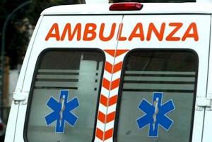 Incidente mortale a Castiglione Tinella: deceduta una donna di 71 anni