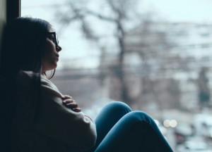 A Busca una serata informativa sul tema della depressione