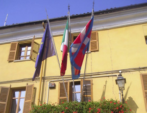 Amministrative: a Centallo si aspetta l'ufficializzazione della candidatura di Alessandro Cubeddu
