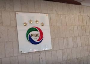 Ancora ritardi nel versamento dei contributi, nuovamente deferito il Cuneo Calcio
