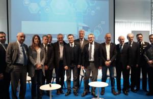 Il viceministro Rixi a Cuneo: 'Per le emergenze della viabilità cuneese serve un commissario straordinario'