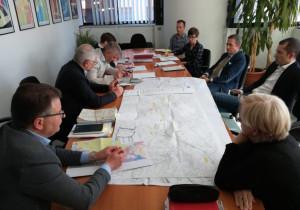 L'elenco delle opere complementari all'autostrada Asti-Cuneo concordato in Regione