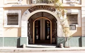 Banco Azzoaglio e Asfalia prime broker insieme nella BancAssicurazione