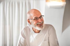 'A cena con il cuoco' prosegue con lo chef Giuseppe Demichelis a Savigliano