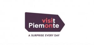 Turismo: presentati nuovo nome, logo e linee strategiche dell'agenzia regionale di promozione turistica