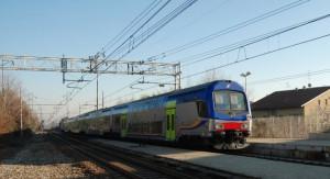Trenitalia-Slow Food: la Torino-Alba tra gli itinerari enogastronomici 'a portata di treno'