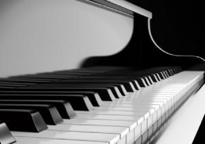 Domenica 14 aprile la prima 'Maratona dei Pianisti' in valle Stura