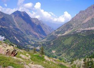 E' online 'Visit Stura', il nuovo portale dedicato al turismo in valle Stura