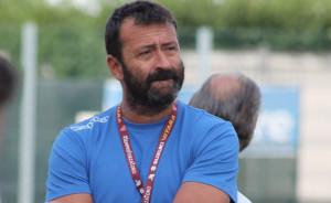 Calcio, Serie D: Fabrizio Daidola guiderà il Bra anche nella prossima stagione