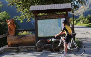 Al Parco Naturale delle Alpi Marittime il premio 'Pinocchio dell'Anno'