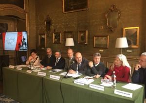 Il 'Marchesato Opera Festival' porta a Saluzzo la musica antica e l'atmosfera culturale della Spagna