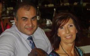 Malinconico Tango del M5S: 'La maggioranza non vuole scendere in pista da ballo con noi'