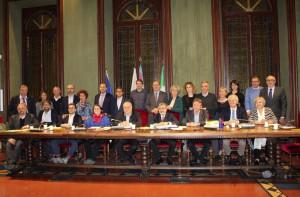 Il Comune di Alba è il primo azionista dell'Ente Turismo Langhe Monferrato e Roero dopo la Regione