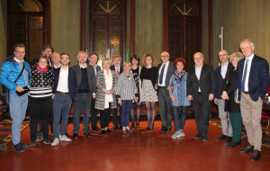 Alba, nel 2018 investimenti per quasi 14 milioni di euro